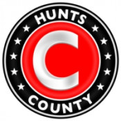 Hunts County