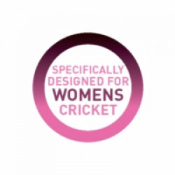 Women's Cricket Equipment