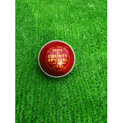 BCS Special County Crown Youths Cricket Ball