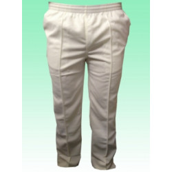 Unbranded Cricket Trousers - SMALL JUNIOR ONLY