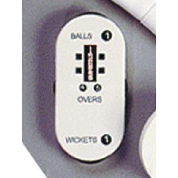 Gray-Nicolls Umpire's Counter