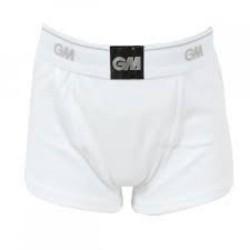 Gunn & Moore Pure Cotton Boxer Shorts