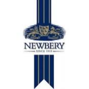 Newbery