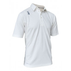 Kookaburra Pro Players Adult Cricket Shirt