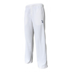 Kookaburra Pro Players Adult Cricket Trousers
