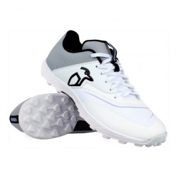 Kookaburra KC 3.0 Rubber Cricket Shoes Snr
