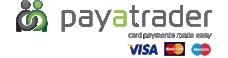 Payatrader