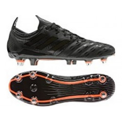 Adidas Malice Rugby Boots